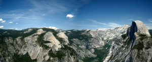 Yosemite from Glacier Point 2009-05-20------15-15---12--[-0.33]+24